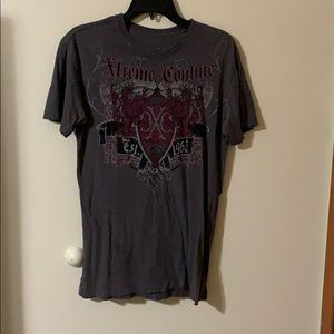 Affliction extreme couture medium